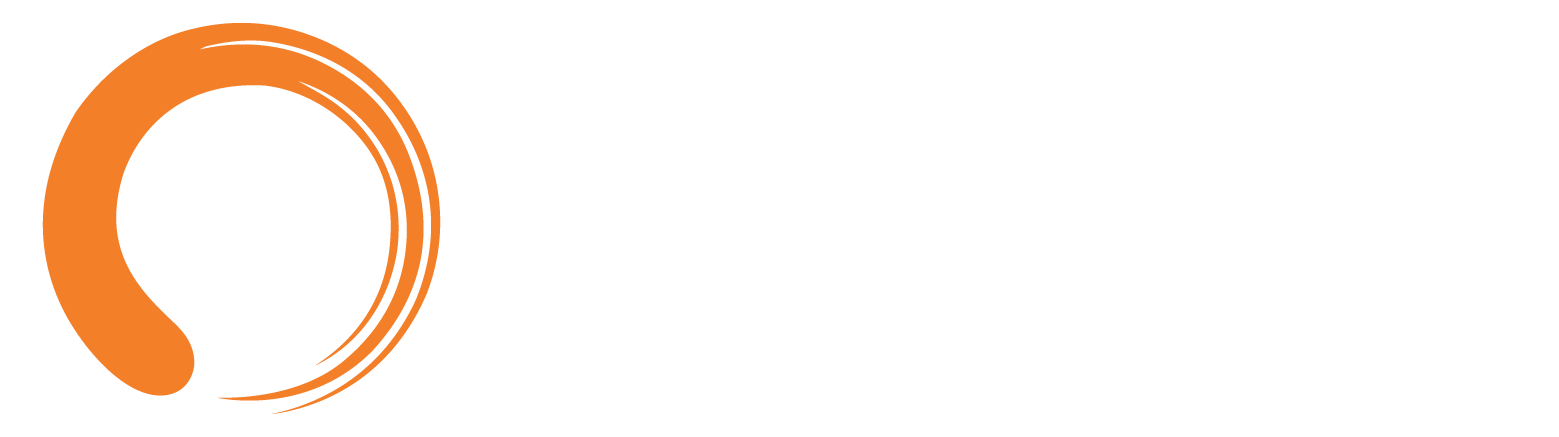 Accessibility Compliance Logo